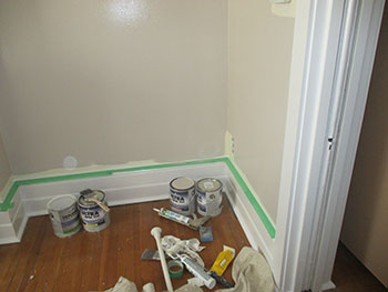 colour-choice-wall-touch-up-home-painters-toronto