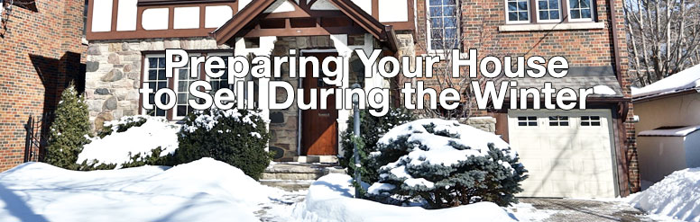 preparing-your-house-to-sell-in-the-winter