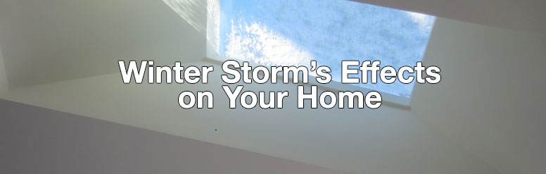 winter-storm-effects-on-your