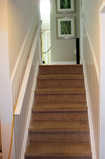 oakville-stair-case-painting