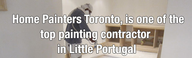 home-painters-lttle-portugal