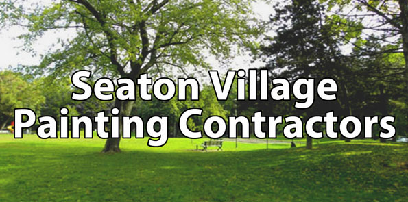 seaton-village-painting-contractor